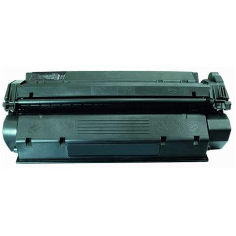 Tinta Laser Jet tinta hp laserjet 1300n hipertinta tinta y toner