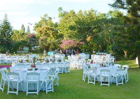 Queensland Catering Services   Metro Manila Wedding