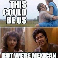 La Bamba Meme - 1000 images about la bamba on pinterest la bamba