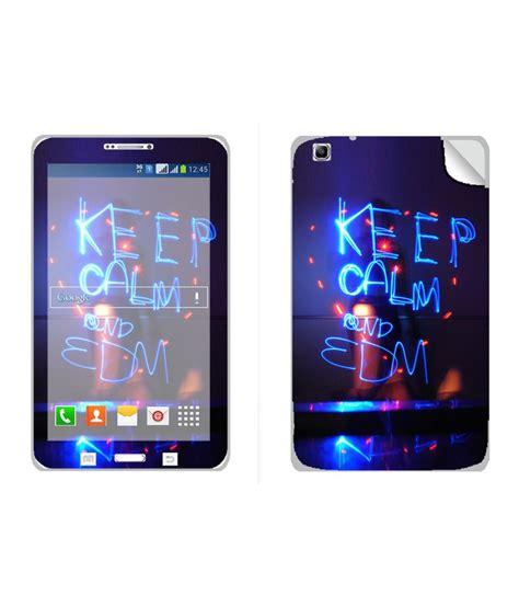 Samsung Tab 3 8 Inch T311 skintice premium tablet skin sticker for samsung galaxy