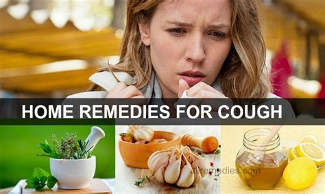 home remedies for cough 43 home remedies for kidney stones