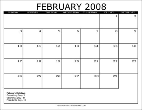 February 2008 Calendar Search Results For 2008 Telugu Calendar Calendar 2015