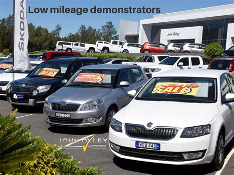john oxley motors pre owned vehicles  cars  hastings river dr port macquarie