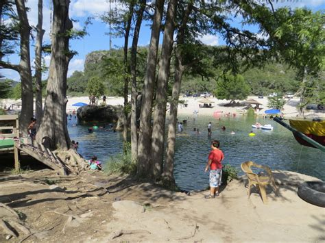 Neals Cabins On The Frio River by Neal S Concan Frio River Everything Autism Serving