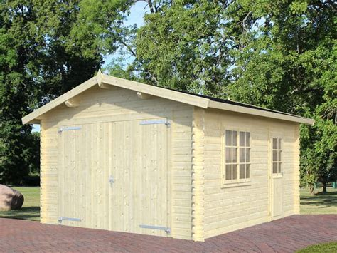 garage da giardino giardino casette da giardino casette da giardino garage