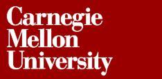 Carnegie Mellon Essay by Carnegie Mellon Essay Ashcan Studio Of