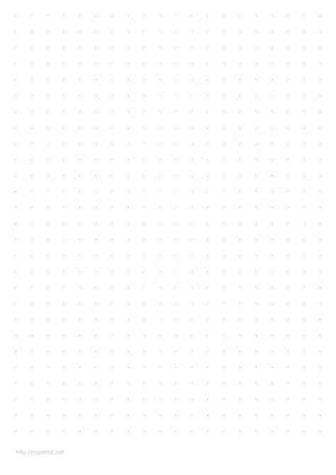 White Template white paper template print paper templates