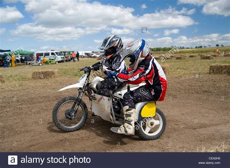 sidecar motocross racing 100 motocross racing for kids motocross 101 the 8