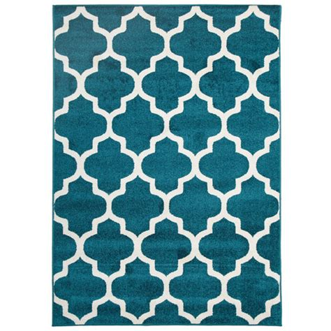 moroccan outdoor rug morocco indoor outdoor rug temple webster
