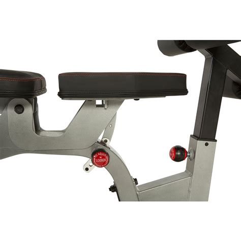 sa 9 15 utility bench fitness reality x class 1500 lb light commercial utility