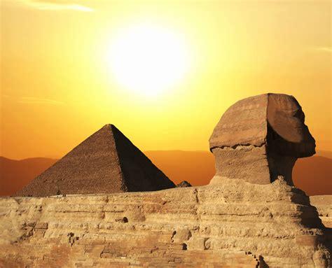 imagenes paisajes egipcios egipto historia e im 225 genes taringa