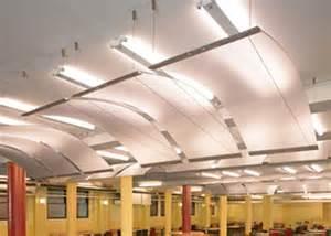 commercial acoustical systems acoustic ceiling tile