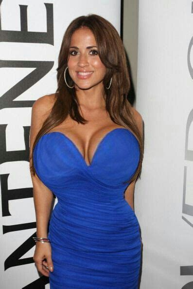 jackie guerrido hair color pin by derezz on girls jackie guerrido pinterest
