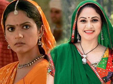 biography of film lagaan lagaan actress gracy singh then and now