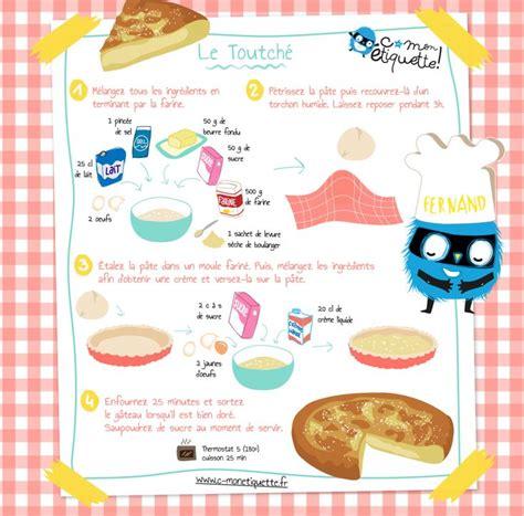 recette cuisine pour enfant 17 meilleures id 233 es 224 propos de recettes pour enfant sur
