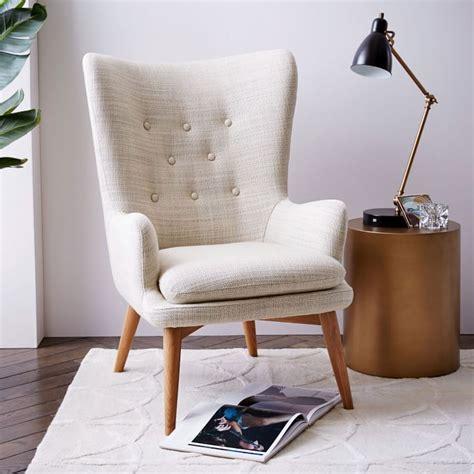 Sofa Merk Informa service sofa informa rida 0821 1076 7833