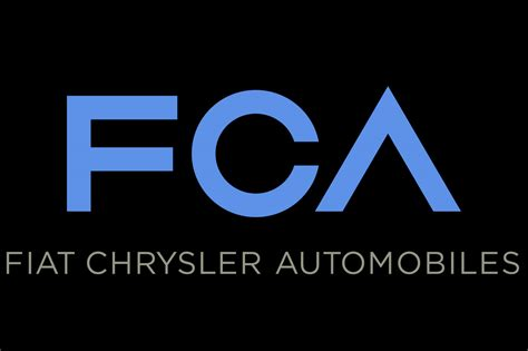 central valley chrysler jeep dodge ram parts department chrysler dodge ram jeep fiat dealership