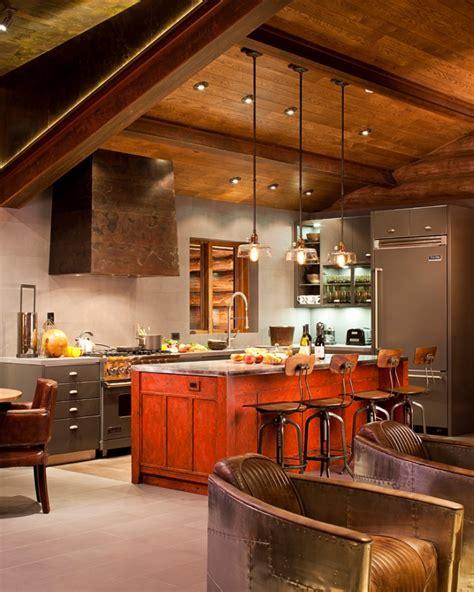 17 industrial home designs ideas design trends 17 industrial home designs ideas design trends