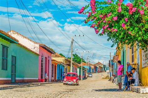 when to travel to cuba 6 things to do when you finally travel to cuba