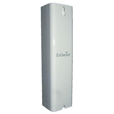 solwise engenius eoc  access pointclient solwise