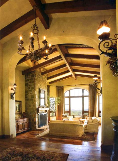 country bedroom ideas alluring decor amazing rustic country bedroom bedroom amazing rustic dining room decor rustic leather