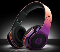 Beats Headphones Giveaway - beats by dre on pinterest headphones beats and beats headphones