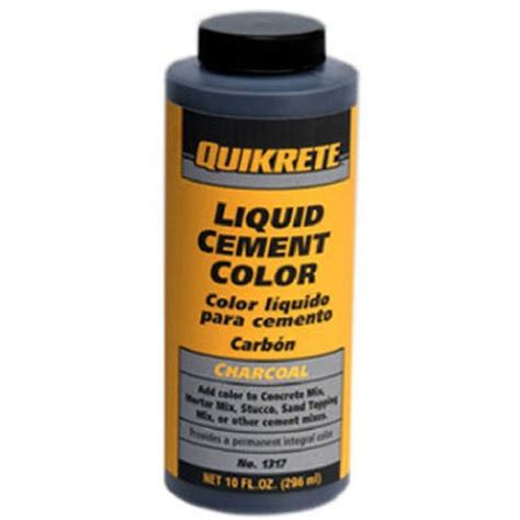 quikrete cement color compare price to quikrete cement color dreamboracay
