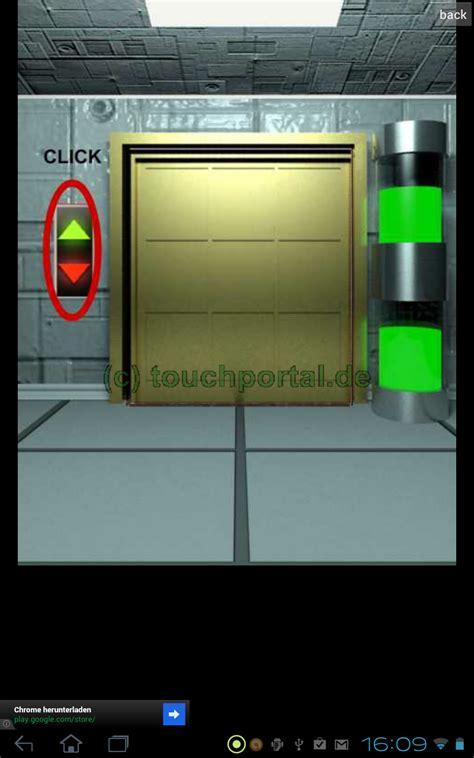 100 doors losung 100 doors losung newhairstylesformen2014 com