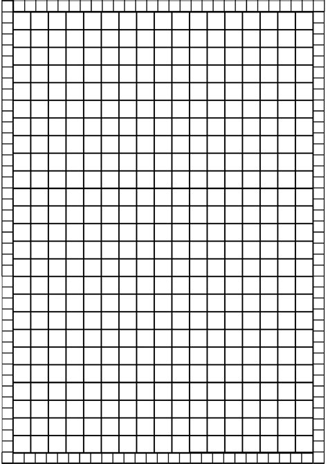 mosaic pattern worksheets mosaics for template 28 images 25 best ideas about