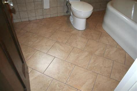 ceramic bathroom tiles 100 bathroom tile patterns images bathroom tile