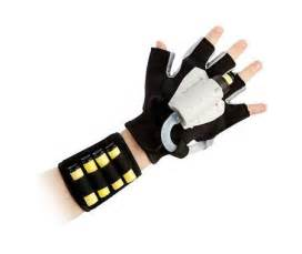 wonderful Fun Kitchen Gadgets For Gifts #1: spider-glove.jpg?resize=450%2C380
