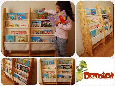 librero infantil librero infantil doble para ni 241 os 70 000 en mercado libre