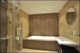 bath room bathrooms corbec electrical