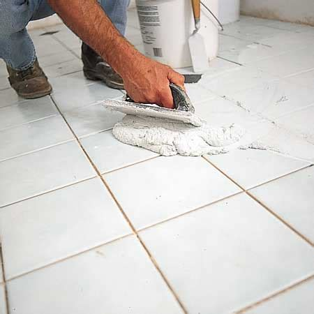 do it best 309214 grout spreader at essenntialhardware com ceramic tile anyone fix it for life