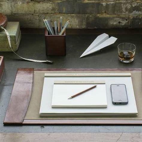 leather desk blotter set leather desk blotter roselawnlutheran