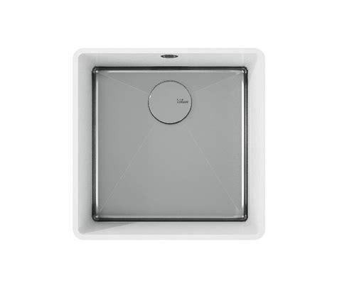 corian sinks uk sparkling 9504 integrated corian sink uk worktops direct