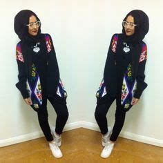 1000 images about dina tokio on hijabs