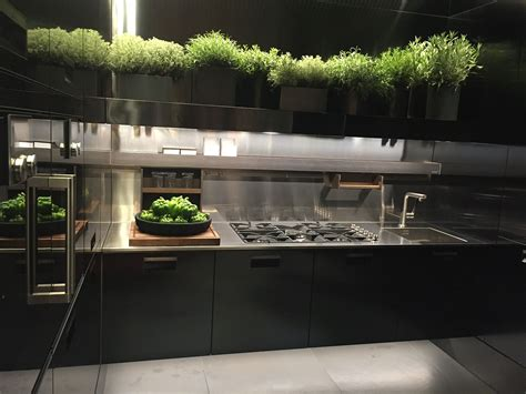 kitchen herb garden interior designs home decorating with greenery 32 ways to bring home the