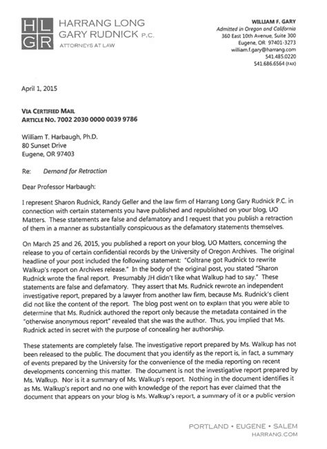 Hardship Letter For Overpayment request letter for overpayment archives the gray report