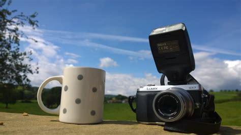 Nissin I40 Fujifilm International meike mk320 for micro four thirds review lighting rumours