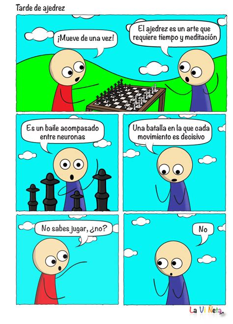 preguntas incomodas humor negro la vi 241 eta webcomic la mejor webcomic de humor absurdo la red