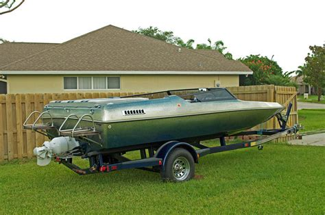 21 foot baja boats for sale baja 21 sport 1986 for sale for 6 000 boats from usa