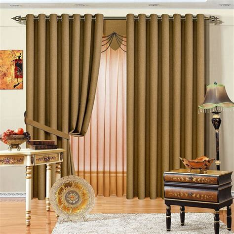 drapery manufacturer ready made curtains suppliers in surat curtain