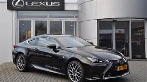Lexus Rc 300h F Sport Lexus Rc 300h F Sport Line