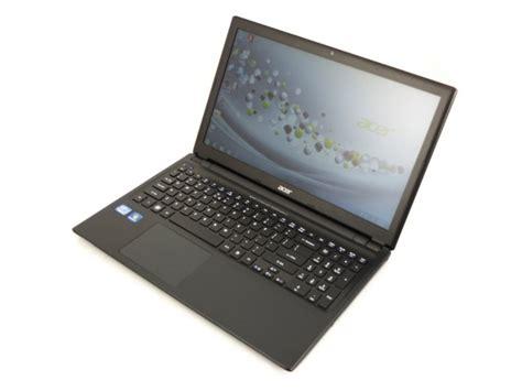 Hp Acer V5 Acer Aspire V5 571 Review Notebookreview