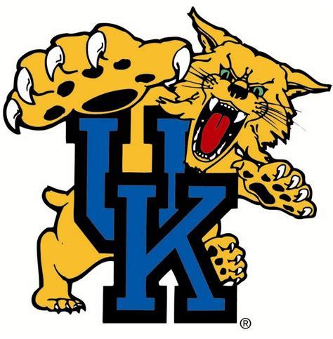 uk wildcats basketball m old uk wildcat logo mizzou tigers vs kentucky stuff