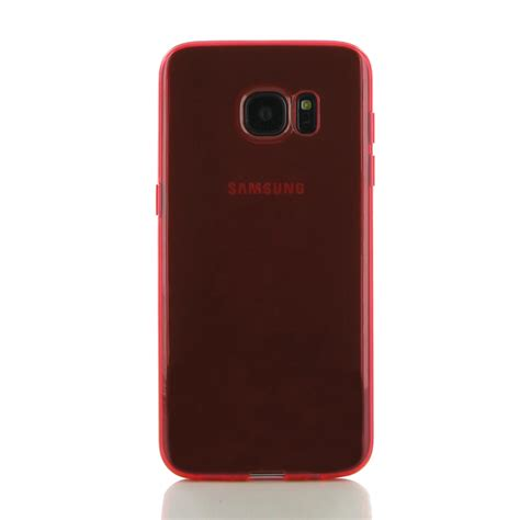 Softcase Cover Soft Casing Samsung Galaxy S7 Edge 1 samsung galaxy s7 edge transparent soft gel