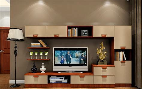 wall tv design interior design of tv wall creativity rbservis com