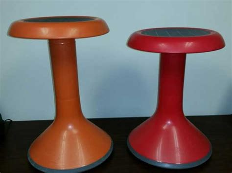school specialty expands neorok stools recall due to fall