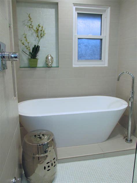 master bathroom details emodel your home